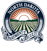 North Dakotaa Department of Agriculture