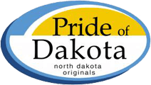 Pride of Dakota