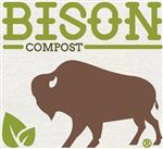 Bison Compost, LLP