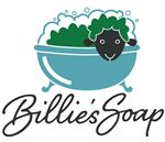 Billie's Soap & Spa Products