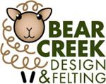 Bear Creek Design & Felting