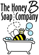 The Honey B Soap Company