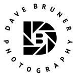 Dave Bruner Photography