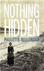 Paulette Bullinger, Author