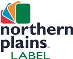 Northern Plains Label