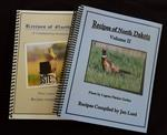 Recipes of North Dakota LLC