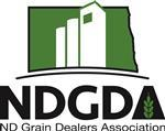 North Dakota Grain Dealers Association