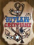 Outlaw Creations