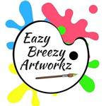 Eazy Breezy Artworkz