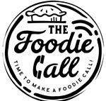 The Foodie Call LLC