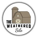 The Weathered Silo, LLC