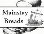 Mainstay Breads
