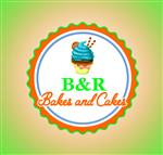 B&R Bakes and Cakes
