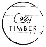 Cozy Timber Co.