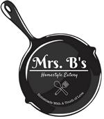 Mrs B's Homestyle Eatery