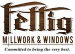 Fettig Millwork & Windows, Inc.