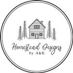 Homestead Designs by A & K